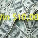 www.autozonecares.com AutoZone Customer Satisfaction Survey $10,000 Cash