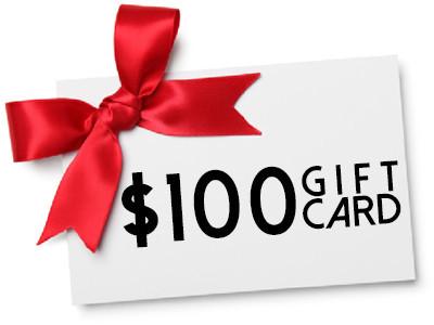 www.tellpetsuppliesplus.com Pet Supplies Plus Customer Survey $100 Gift Card