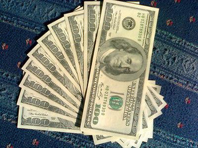 www.storeopinion.ca The Loblaw Customer Satisfaction Survey $5,000 Cash