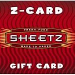 www.sheetzlistens.com Sheetz Customer Satisfaction Survey $1,000 Sheetz Gift Card