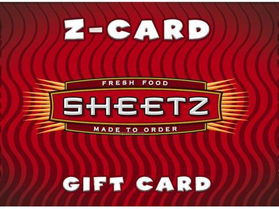 www.sheetzlistens.com Sheetz Customer Satisfaction Survey $1,000 Sheetz Gift Card