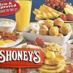 www.tellshoneys.com Shoney's Guest Satisfaction Survey Validation Code