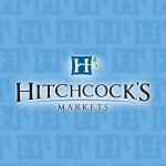 www.myhitchcocks.com/about/customer-survey Hitchcock's/Grocery Depot Survey $200 Gift Card