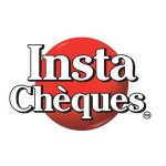 www.evaluerinstacheques.com Insta Chèques Customer Experience Survey Empathica $1,000 Cash