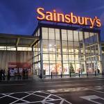 www.tellsainsburyssurvey.co.uk Sainsbury Customer Experience Survey £500 Sainsbury's Gift Card