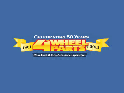 www.4wheelpartssurvey.com  4 Wheel Parts Customer Experience Survey Redemption Code for $10 off