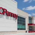 www.talktojcpenney.com JCPenny Customer Satisfaction Survey Redemption Coupon