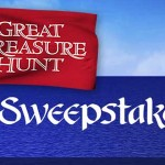 wttw.com/sweepstakes WTTW Great Treasure Hunt Sweepstakes Prizes Valued at over Approximately $180,000