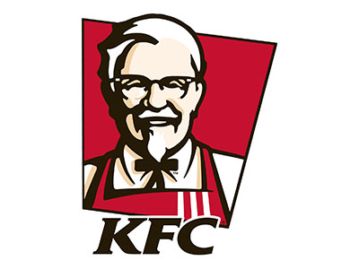 www.tellkfc.co.uk KFC Guest Experience Survey Validation Code