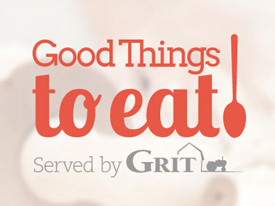 www.goodthingstoeat.com/enter-to-win Good Things to Eat Giveaway Sweepstakes Free 9-piece Cookware Set