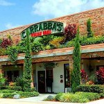 www.carrabbaslistens.com Carrabba's Italian Grill Customer Survey $1,000 Cash and Gift Cards