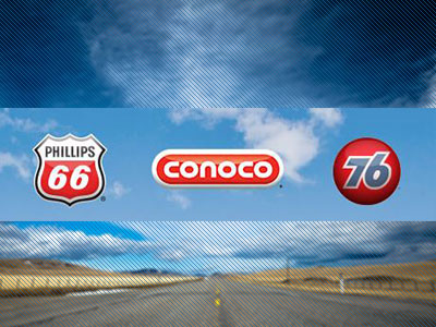 www.gasvisit.com Phillips 66 Customer Satisfaction Survey $25 Gas Gift Card