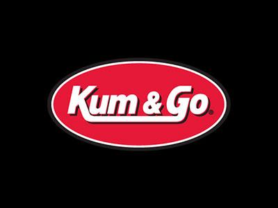 www.kumandgo.com/survey Kum & Go Customer Survey $2,500 Gift Card