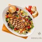 www.houlihansfeedback.com Houlihan's Guest Satisfaction Survey Validation Code