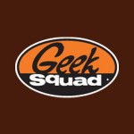 www.geeksquadcares.ca Geek Squad Customer Satisfaction Survey $1,000 Best Buy Canada/Future Shop Gift Card