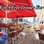 www.planethollywoodfeedback.com  Planet Hollywood Guest Satisfaction Survey Free Dinner