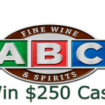 www.abcfwssurvey.com ABC FWS Customer Survey $250 Cash and $500 Gift Card