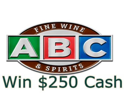 www.abcfwssurvey.com ABC FWS Customer Survey $250 Cash and $500 ...