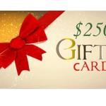www.alsfeedback.com AL's Online Survey $250 Gift Card
