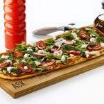 www.myaskitalian.co.uk ASK Italian Survey £250 Gift Voucher