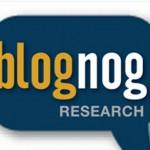 www.familydollarsurvey.com Accelerant Research Panel Registration Survey $500 Cash