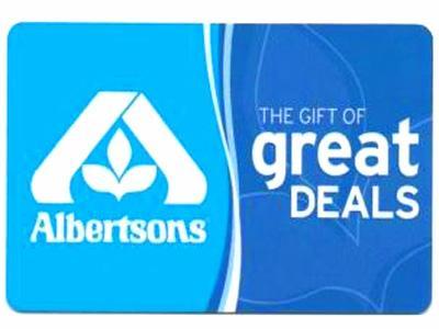 www.albertsonssurvey.com Albertsons Customer Satisfaction Survey $100 Gift Card