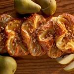www.atlantabreadlistens.com Atlanta Bread Guest Satisfaction Survey $500 Cash