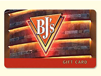 www.bjs.com/feedback BJ's Monthly Survey $500 BJ's Gift Card