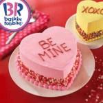 www.mybrexperience.com Baskin Robbins Survey Validation Code