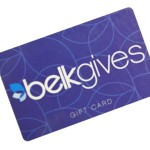 www.belksurvey.com Belk Customer Satisfaction Survey $500 Belk Gift Card