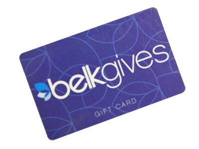 www.belksurvey.com Belk Customer Satisfaction Survey $500 Belk ...
