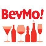 www.bevmosurvey.com BevMo! Survey Five Monthly BevMo! Discount Cards