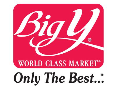 www.bigy.com/survey Big Y Customer Survey $250 Big Y Gift Card