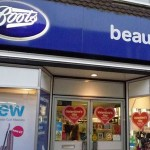 www.bootseyecare.com Boots Opticians Customer Feedback Survey £1,000 Cash