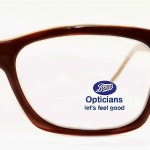 www.ourbootsopticians2.com Boots Opticians Customer Feedback Survey Free Purchase