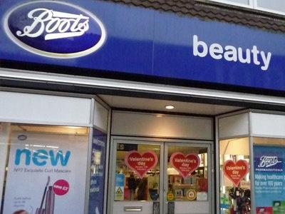 www.bootseyecare.com Boots Opticians Customer Feedback Survey £1,000 Cash