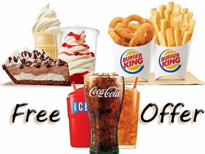 www.mybkexperience.com Burger King Experience Survey A Validation Code