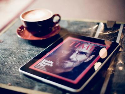 www.mynerovisit.com Caffe Nero Customer Experience Survey Free Drinks and iPad