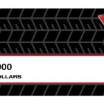 www.tellcdntire.com Canadian Tire Customer Satisfaction Survey $1000 Gift Card
