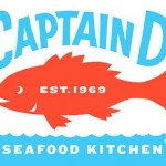 www.reviewcaptainds.com Captain D's Guest Experience Survey $1,000 Cash