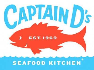 www.reviewcaptainds.com Captain D's Guest Experience Survey $1,000 Cash