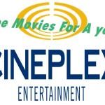 www.cineplexsurvey.com Cineplex Entertainment Customer Satisfaction Survey Cineplex Entertainment V.I.P. Card