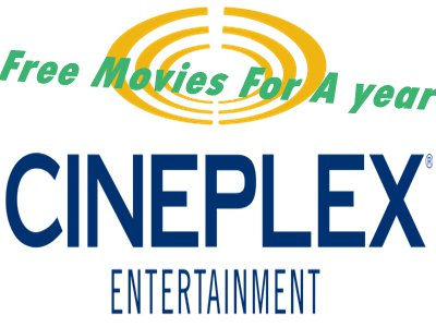 www.cineplexsurvey.com Cineplex Entertainment Customer Satisfaction Survey Cineplex Entertainment V.I.P. Card