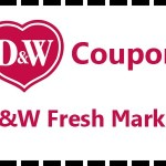 www.dwfreshmarketsurvey.com D&W Fresh Market Customer Survey Coupon for Free Offer