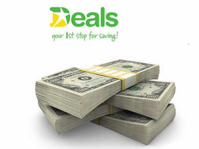 www.dealsfeedback.com the Deals Customer Satisfaction Survey up to $1,500 in Empathica Daily & Weekly