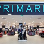 www.tellprimark.co.uk Primark Online Survey £1,000 Cash and iPod Nano