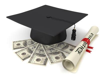 www.wellsfargo.com/student/sweepstakes Wells Fargo College Sweepstakes $5,000 Cash