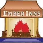 www.ember-survey.co.uk the Ember Inns Customer Survey Free Gift