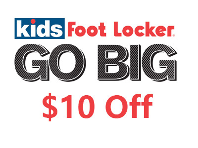 foot locker sweepstakes www kidsfootlockersurvey com kids foot locker customer 4947