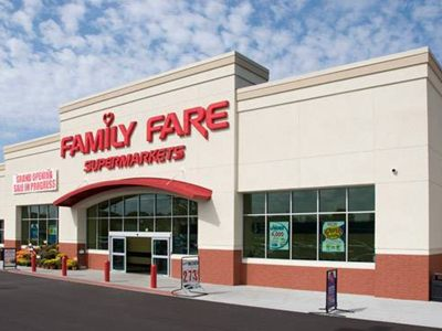 www.familyfaresurvey.com Family Fare Customer Survey Redemption Coupon